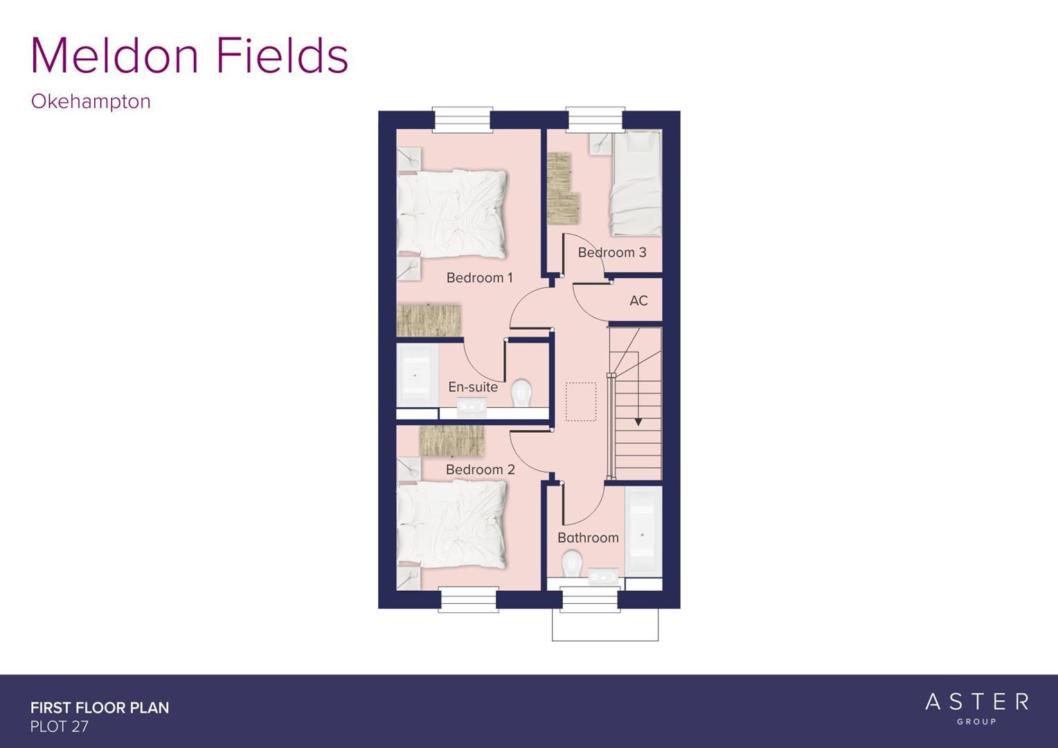 Meldon Fields, Okehampton_27_FF_F.jpg